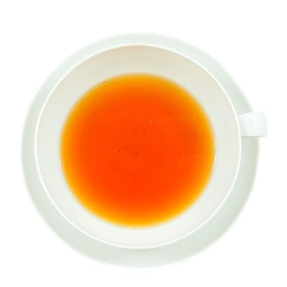 478eur100g Assam Bio Guten Morgen Tee Tgfop1 250g Lichtgeschützter Papierbeutel Kräfiger Assamtee Für Den Täglichen Morgenstart Vollmundig