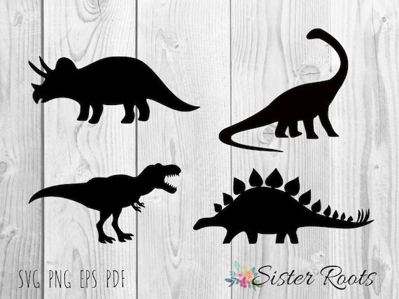 8 Dinosaur Artesian Ornaments Tyrannosaurus Brachiosaurus Triceratops Stegosauru