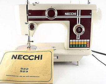vintage sewing etsy rh etsy com