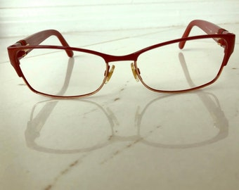 861dbe33a48 Gucci Authentic Eyeglass Frames