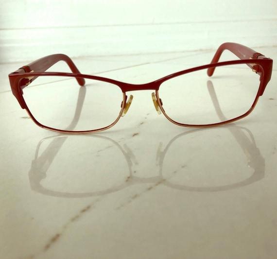 31957f1c5a7 Gucci Authentic Eyeglass Frames