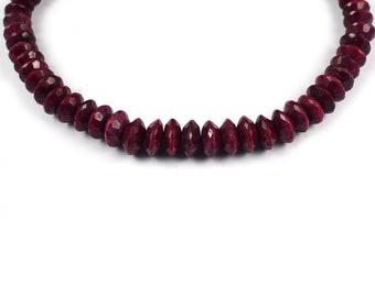 Jaipur Beads Wholesale