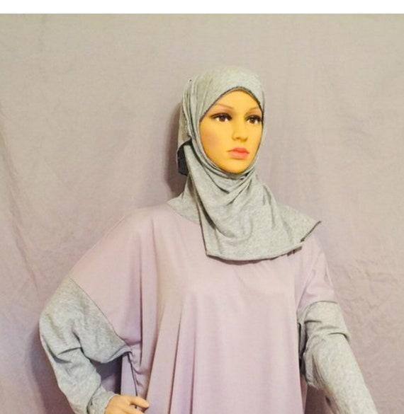 Do Women Have to Wear Hijab During Salah?