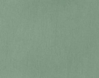 Rustic Cotton Green, Washed Cotton, Weaving Ware, 100% Cotton, Katia