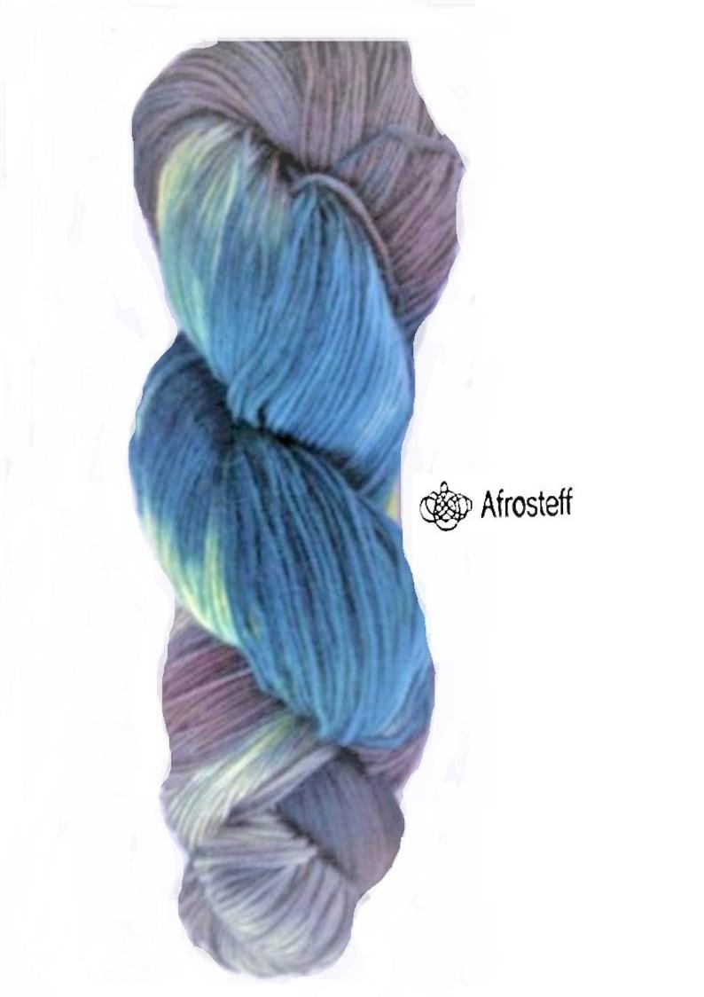 02f52e72d Socks wool hand dyed garter yarn wool hand dyed socks wool
