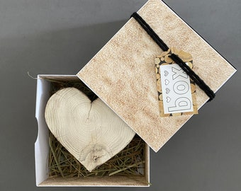 Herzl-Box