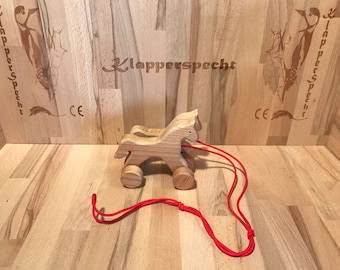 Kletterbogen Klapperspecht : Holzspielzeug nach emmi pikler von klapperspecht auf etsy