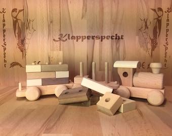 Kletterdreieck Klappbar Selber Bauen : Kletterdreieck nach art pikler extragroß amazon handmade