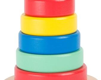 Klapperspecht Kletterbogen : Kletterbogen klapperspecht: baby spielzeuge holzspielzeuge von