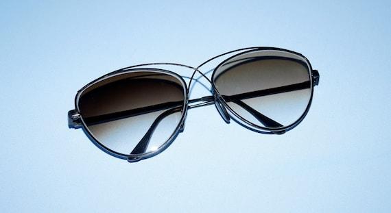 Vintage glasses Glasses accessory Retro glasses Gl