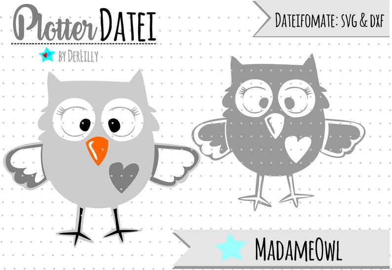010 plotterfile MDM Owl version 2017 image 0