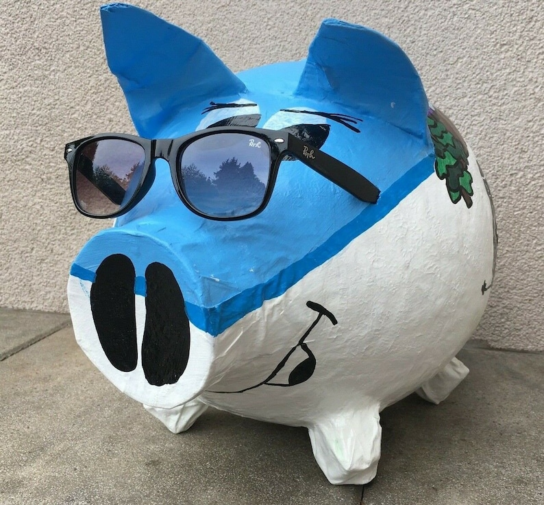 Wolfy casino no deposit bonus