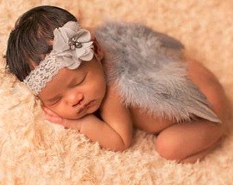 Baby Fotoshooting Etsy