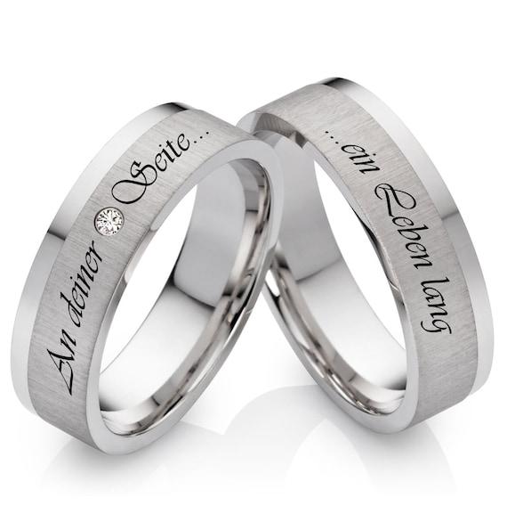Diamantringe Eheringe Trauringe Verlobungsringe Hochzeitsringe Etsy