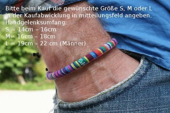 Surfer bracelet Buddha hippie bracelet friendship bracelet friendship bracelet partner look yoga jewelry Ibiza bracelet men bracelet gift for men climbing