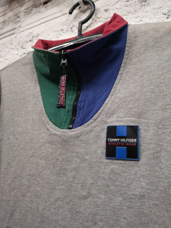 Tommy Hilfiger® Carrie SS