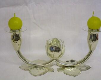Dating silberne Kerzenständer