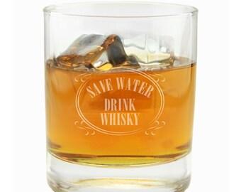 Spruche zum 50 geburtstag whisky