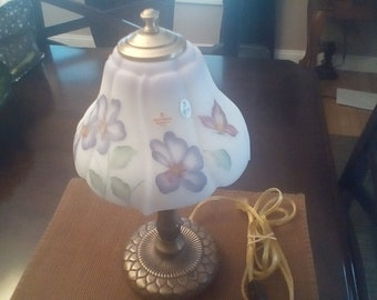 fenton lamps price guide
