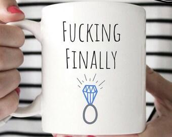 Homemade gift ideas for mom christmas