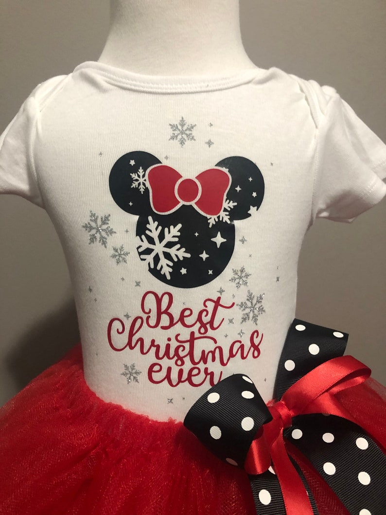 Holiday Shirt Christmas Shirt Best Christmas Ever Shirt Baby Outfit