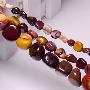Wholesale Turquoise Natural Gemstone Polished Quartz Beads for Jewelry MakingPendantNecklaceBraceletLuck Gift