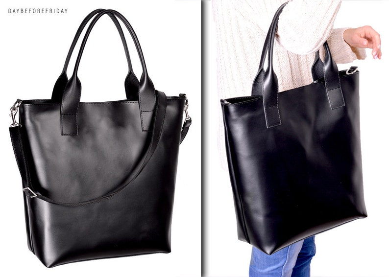 15fe95dc2987 Fashion handbag natural genuine leather smooth strong woman