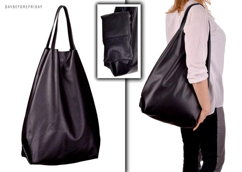 d6479e6b501a8 Handbag VITTORIA fashion natural genuine leather soft strong   Etsy