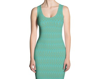f6fcf2f54381 Aqua dress teal dress sexy dress turquoise dress tiffany blue aqua bodycon  dress tight blue dress robins egg blue tight dress