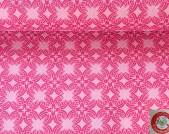 Cotton-ornaments-flowers-pink/pink