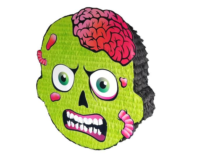 Zombie Pinata