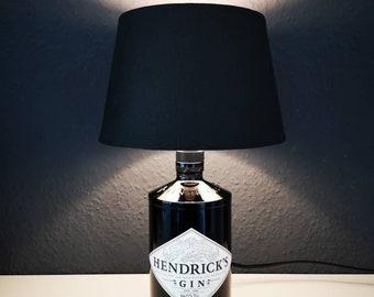 Flaschen lampe | Etsy