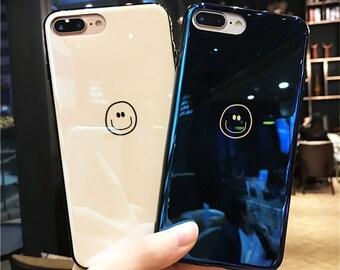 iphone 7 plus case etsy