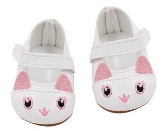 e1728d0d6a19a 18 inch doll shoes | Etsy