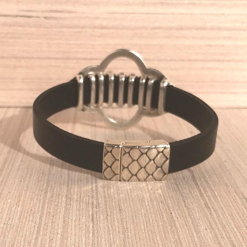 Women/'s Moroccan Bracelet