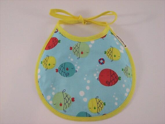 Baby Bibs Handmade Baby Bib Baby Bibs Baby Gift Cotton  deb010289