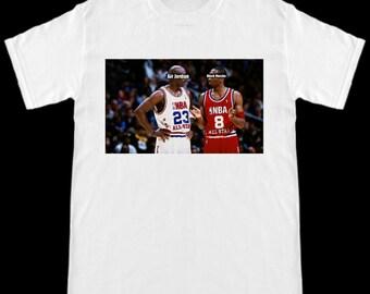 buy popular c6f89 e2a7a Kobe bryant shirt | Etsy