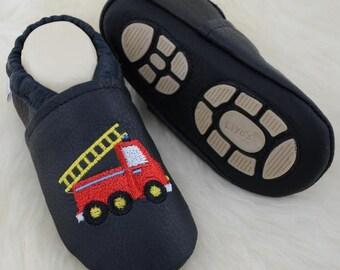 sports shoes c5cf6 90ce9 Gummisohle | Etsy
