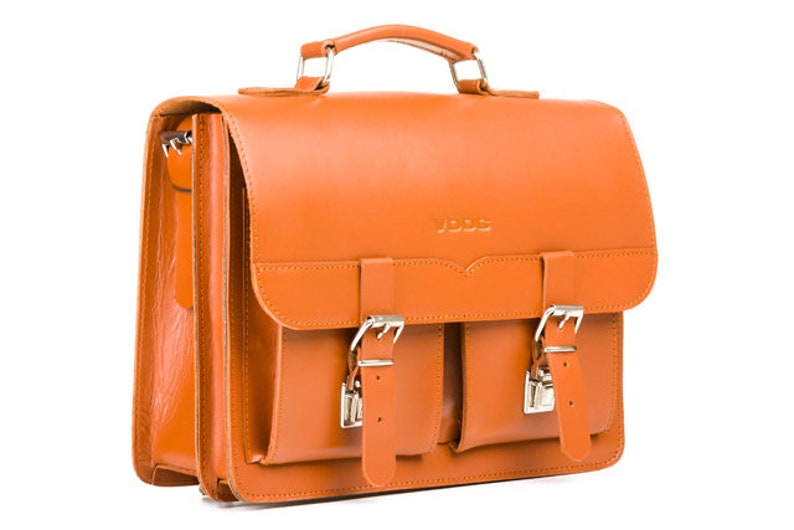 e6ed1c992b4a5 Klasyczna teczka   plecak VOOC Vintage P12