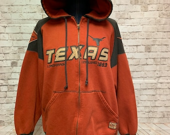 San Antonio Girls Zipper Hoodie Texas A/&M University Grunge School Spirit Sweatshirt