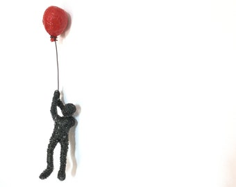 Hp balloon xxx