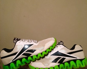 75511d174 Reebok Zigtech Running Shoe
