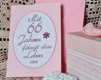 Geburtstagsgeschenk fur 66 jahrigen mann
