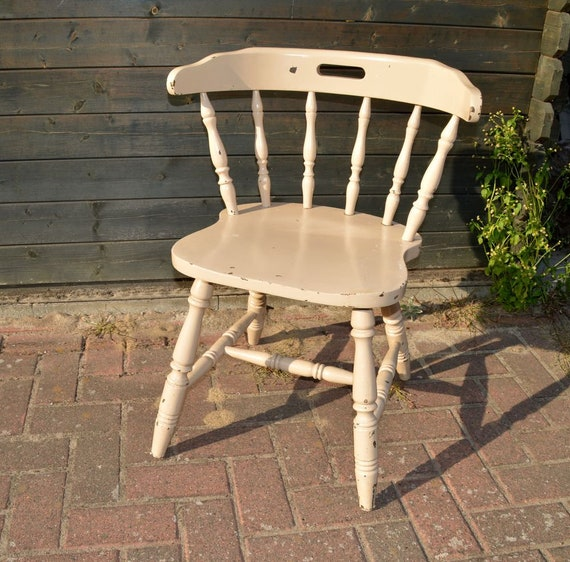 Vintage Wooden Chairs >> Danish Wooden Chair Vintage Wooden Chairs Old Wooden Chair Old Chairs Old Wood Chairs Vintage Chairs Captain Chairs Antique Chairs