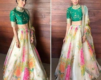 Indian Clothing Etsy