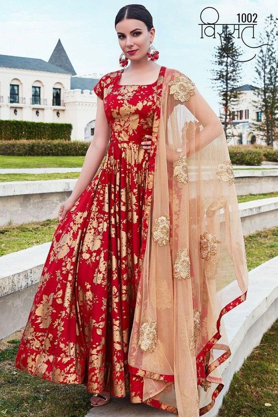 Indian Designer crop top lehenga indian lehenga choli cotton  8a265e1cb