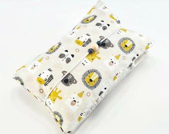 diaper bag, diaper bag