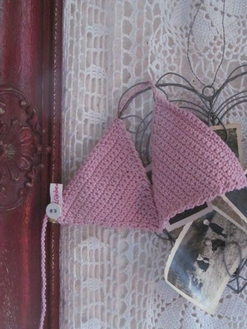 Pennant Pink  image 0