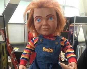 Doll | Etsy