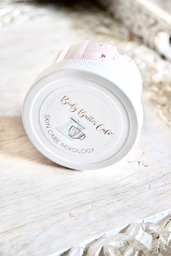 organic skin treatment for all skin types,  soothe,  heal,  protect,  eczema,  psoriasis,| skin conditions,  Body Butter Cafe,|